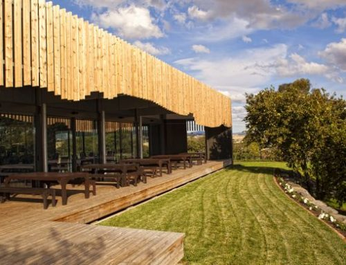 5 Best Wineries of the Tamar Valley