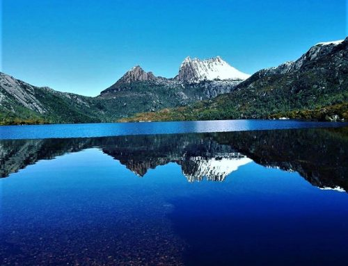 Top 10 Tourist Destination in Tasmania